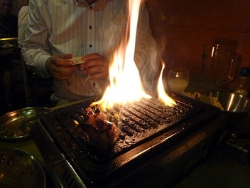 20100526densuke_fire