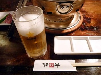 20100529suigyuu_beer