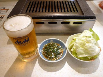 20100608itto_beer