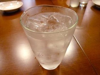20100610yururi_maewari