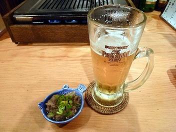 20100617nunogami_beer
