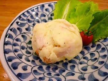 20100617yururi_potesara