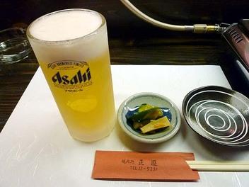20100619masayuu_beer