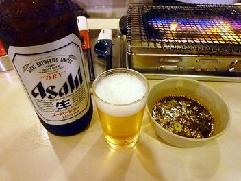 20100622tahei_beer