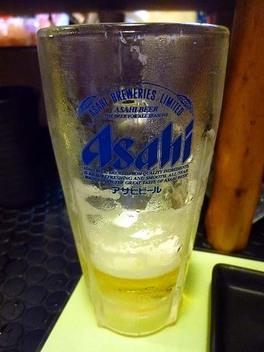 20100623genkiya_beer