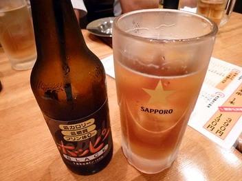 20100624daikoku_hoppikuro