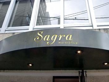 20100627sagra