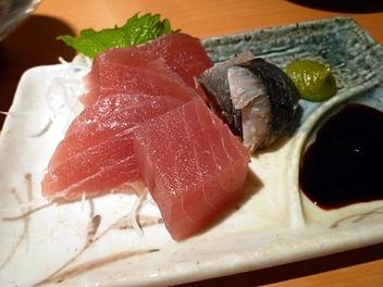 20100628ryoumatei_kizusi_maguro
