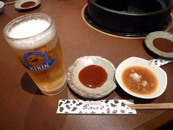 20100629possamu_beer
