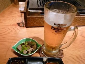 20100702nunogami_beer