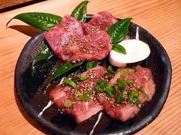20100702nunogami_harami_bara