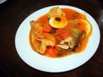 Seafoodsara