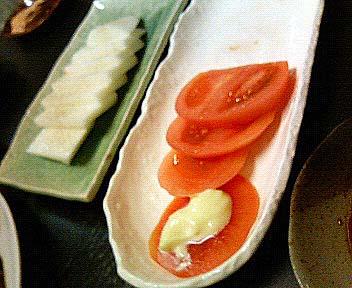 yamaimo_tomato