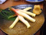 Yanakasyouga